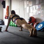 Il faut faire du sport pour mieux vieillir et rester en forme