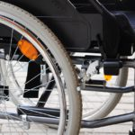 Indemnisation handicap suite à un accident