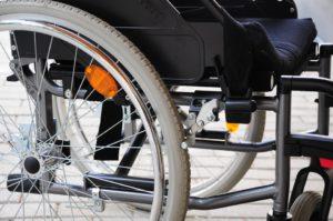 indemniser une victime d'accident avec handicap