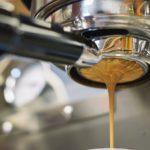 Un fournisseur de café disponible pour les entreprises