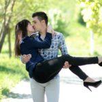 Comment avoir de la chance en amour ?