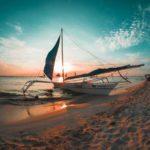 Sport nautique rime avec gilet de sauvetage