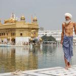 3 œuvres architecturales à découvrir au cours d'un voyage en Inde