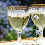 Champagne Delamotte, 260 ans d'expérience au service du consommateur