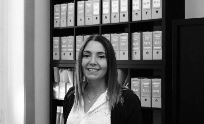 avocate Saint-Etienne