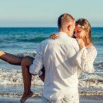 Immortalisez le plus beau jour de votre vie avec un vrai photographe de mariage